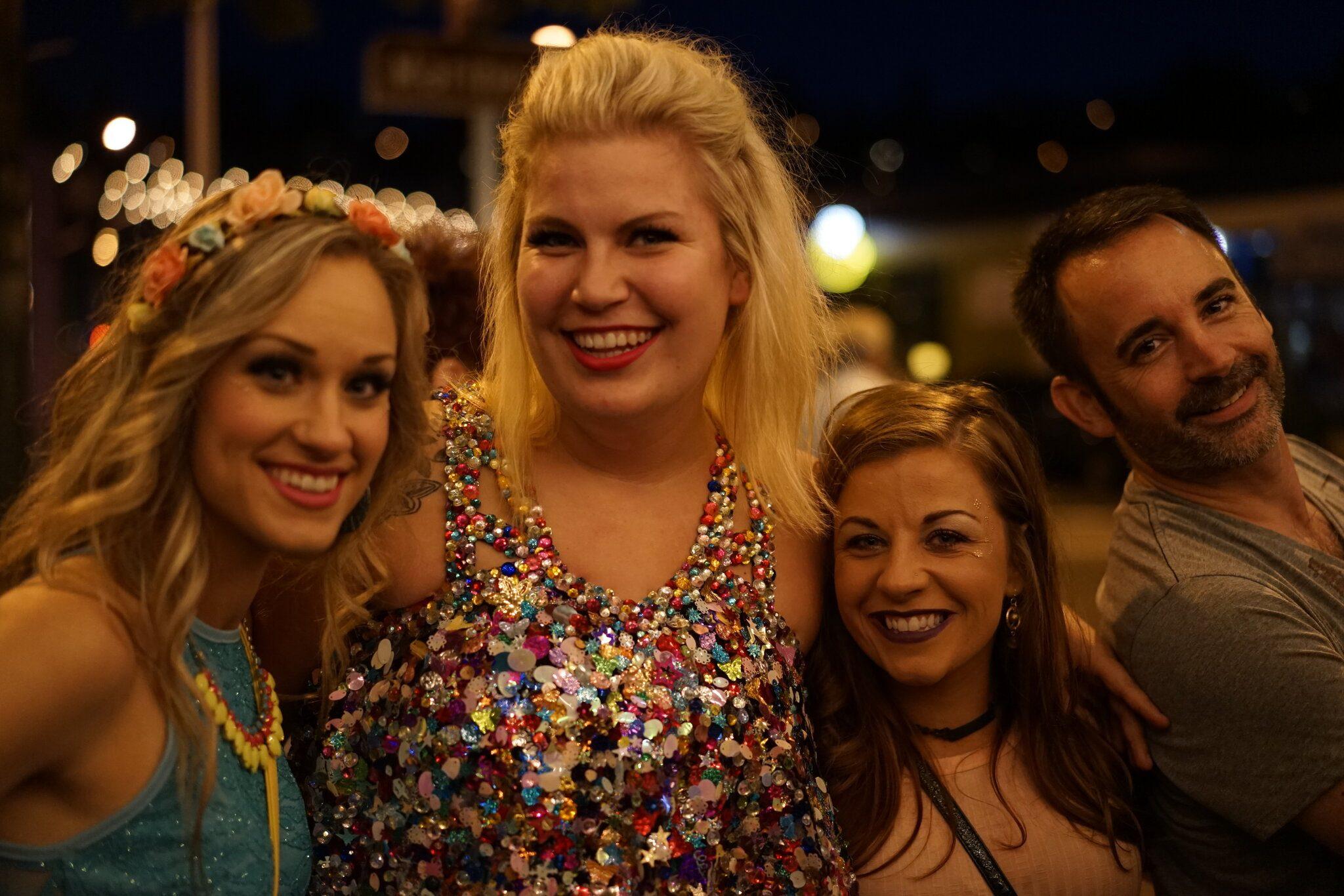 Drag Night In Astoria II.jpg