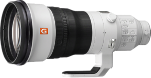 sony-fe-400-f28-lens.png