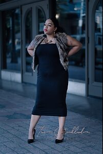 Tina Strickland Photography_TFP_Personal Project_Styled in Austin_AllisaH-4.JPG