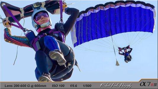 DSC00255 Jumper Landing PIP.jpg