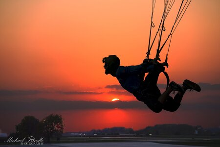 DSC07295 Sunset Landing Silhouette sign.jpg