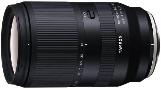 Tamron-18-300mm-f3-5-6-3-Di-III-A2-VC-VXD.jpg