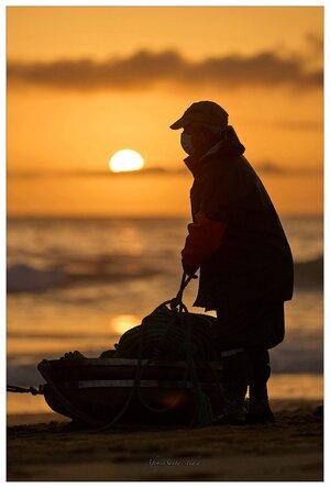 Pescadora-A1_01688-Archive_m.jpg