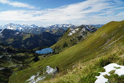 seealpsee nebelhorn taken with sony-a6500-sel100400gm