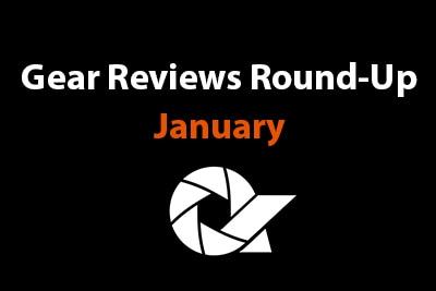 January Reviews Round-Up