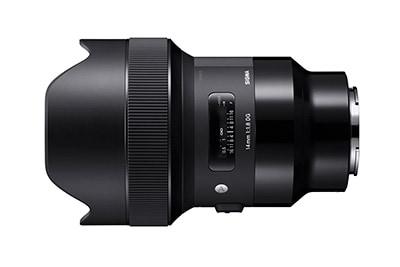 sigma-14mm-f18-dg-hsm-art-e-mount-1200px