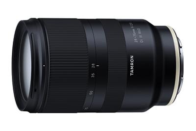 tamron-28-75mm-f28-fe-lens