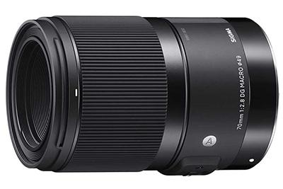 sigma-70mm-f28-price