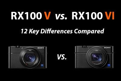 sony-rx100v-vs-rx100vi-400px