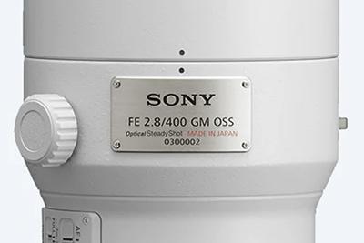 sony-sel400f28gm-reviews-400px