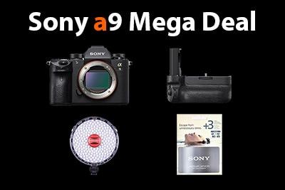 a9 uk mega deal