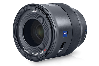 zeiss batis 40mm cf