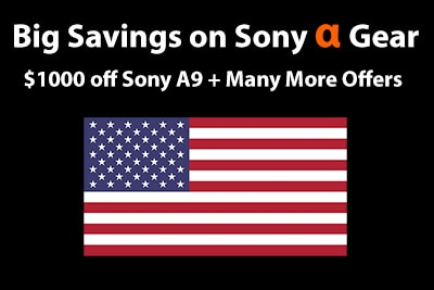 usa-savings-alpha-gear-nov-18-400px