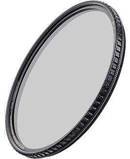 breakthrough x4 cpl 82mm circular polarizer filter