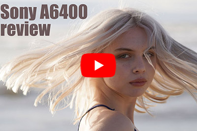 gordon-laing-sony-a6400-review-youtube-400px