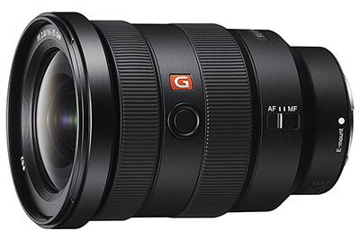 sony 16-35 f2.8 gm lens