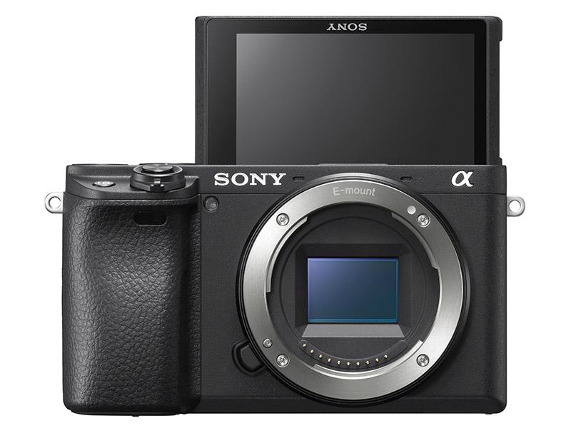 sony-a6400-self-black-800px