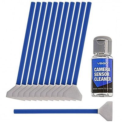 VSGO Full-Frame Sensor Cleaning Kit