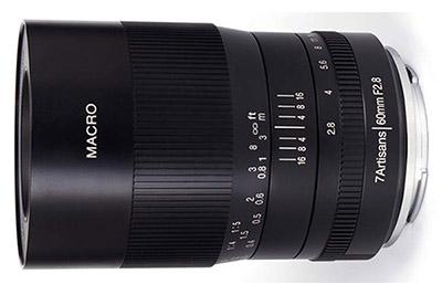 7artisans-60mm-macro-lens-400px