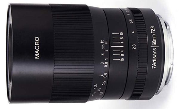 7artisans-60mm-macro-lens-600px