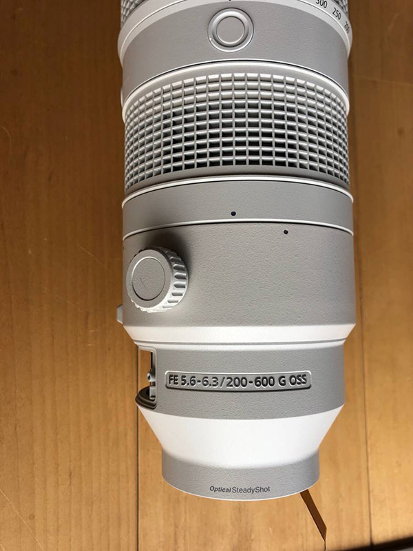 sony-fe-200-600-f5-6-6-3-lens-1