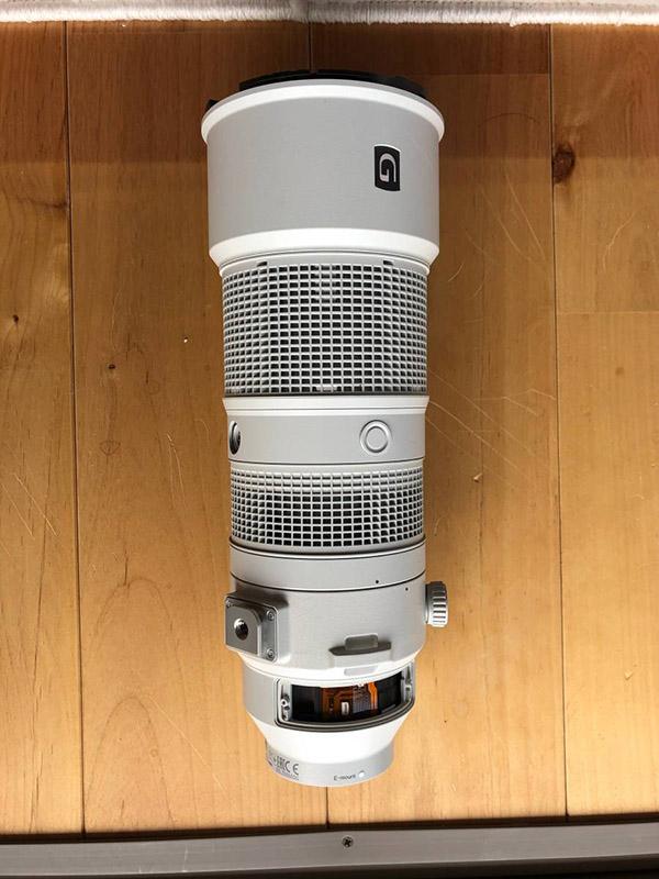 sony-fe-200-600-f5-6-6-3-lens-2