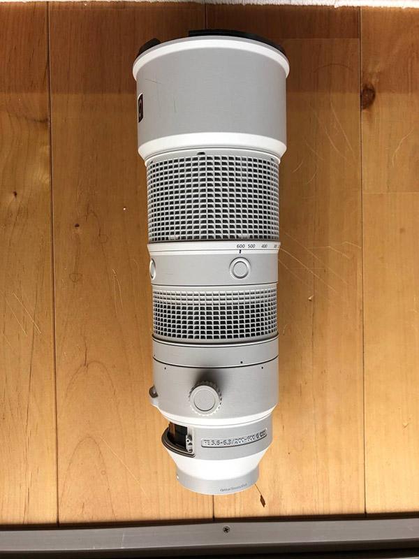 sony-fe-200-600-f5-6-6-3-lens-3