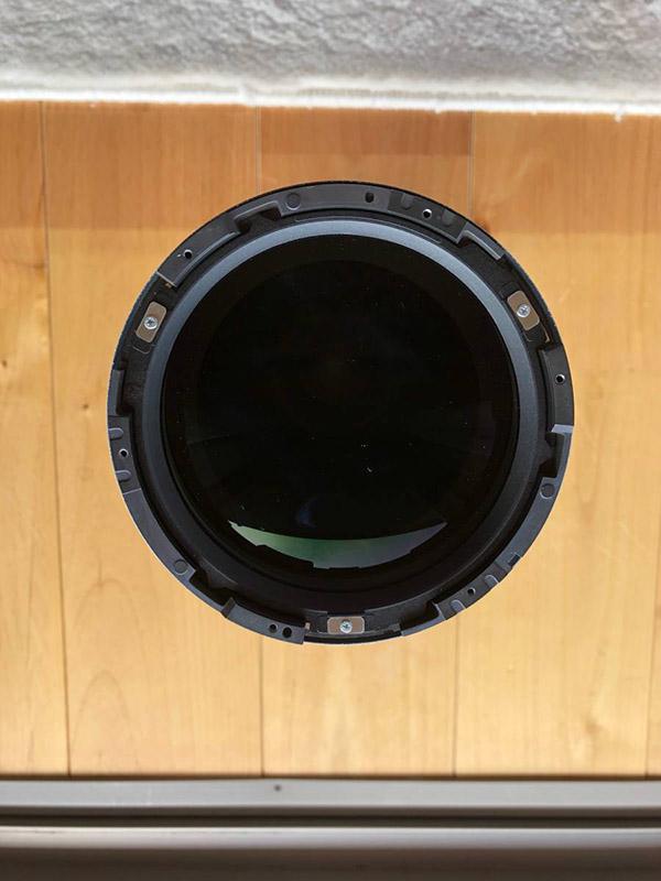 sony-fe-200-600-f5-6-6-3-lens-5
