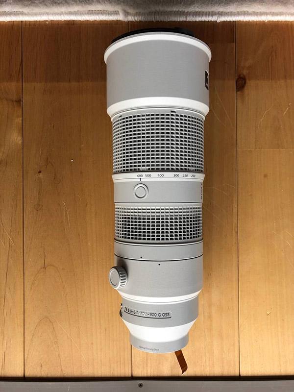 sony-fe-200-600-f5-6-6-3-lens-7
