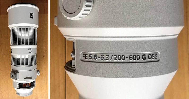 sony-fe-200-600-f5-6-6-3-lens-800px
