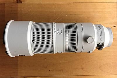 sony-fe-200-600-f5-6-6-3-lens