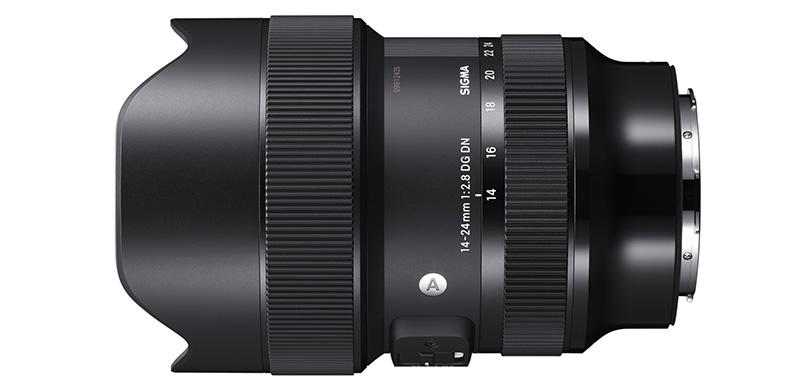 Sigma-14-24mm-F2-8-DG-DN-Art