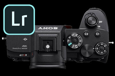 sony-a7riv-adobe-raw-support