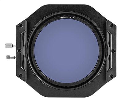 NiSi v6 100mm Filter System