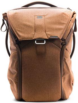 peak design everyday backpack sony a7riv