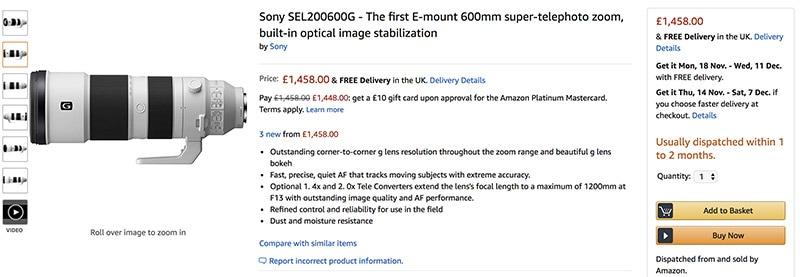 sel200600g-amazon-uk-deal