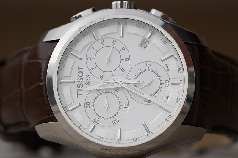 sony 100-400 minimum focus distance watch