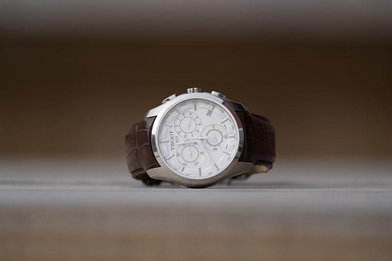 sony 200-600 minimum focus distance watch