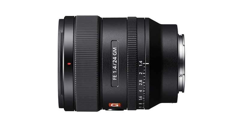 sony-fe-24mm-f1-4-gm-800px