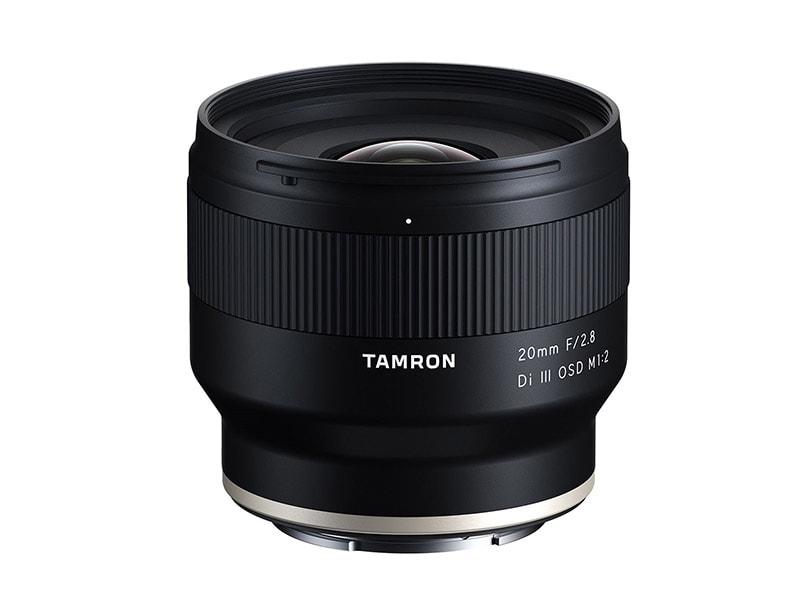 tamron-F050