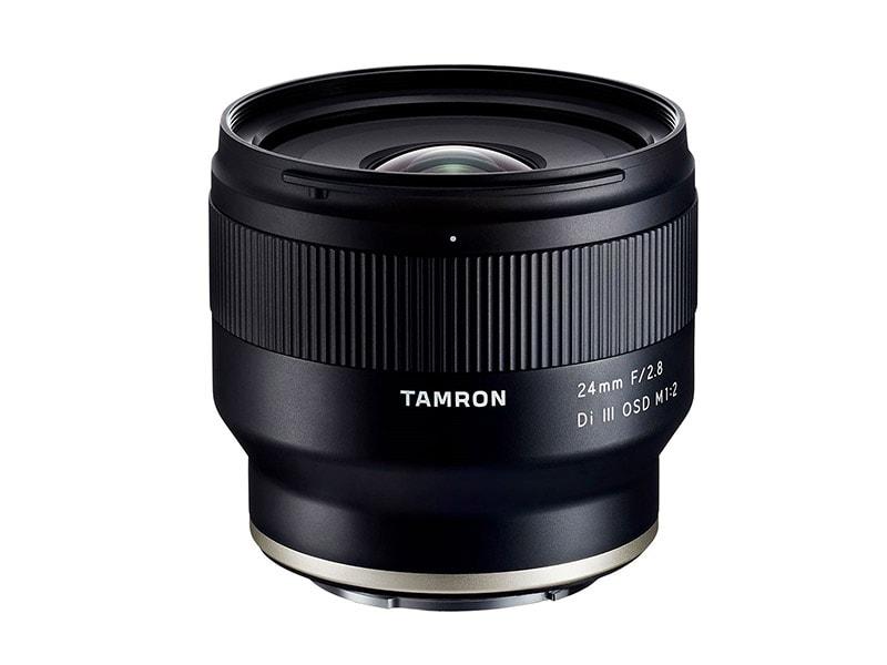 tamron-F051