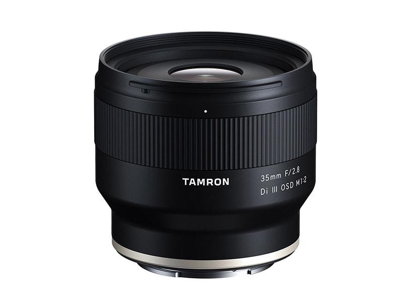 tamron-F053