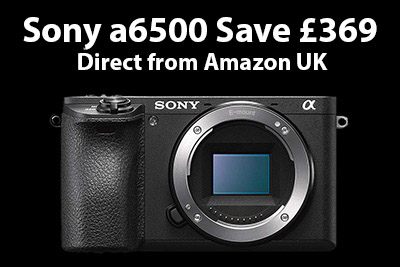 a6500-amazon-uk-deal-400