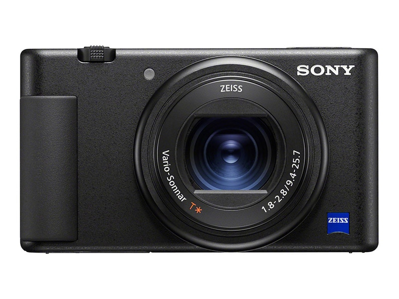 sony-sv-1-front