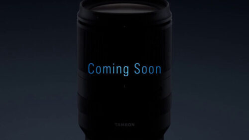 new-tamron-zoom-lens-june-2020-1280px
