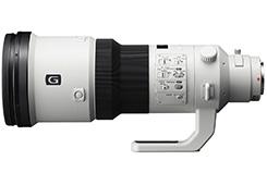 SAL500F40G