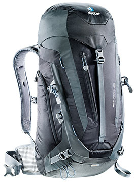 deuter act trail 30
