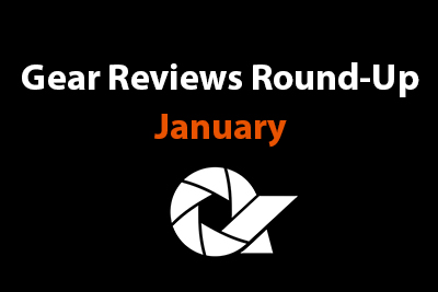 January Reviews Round-Up