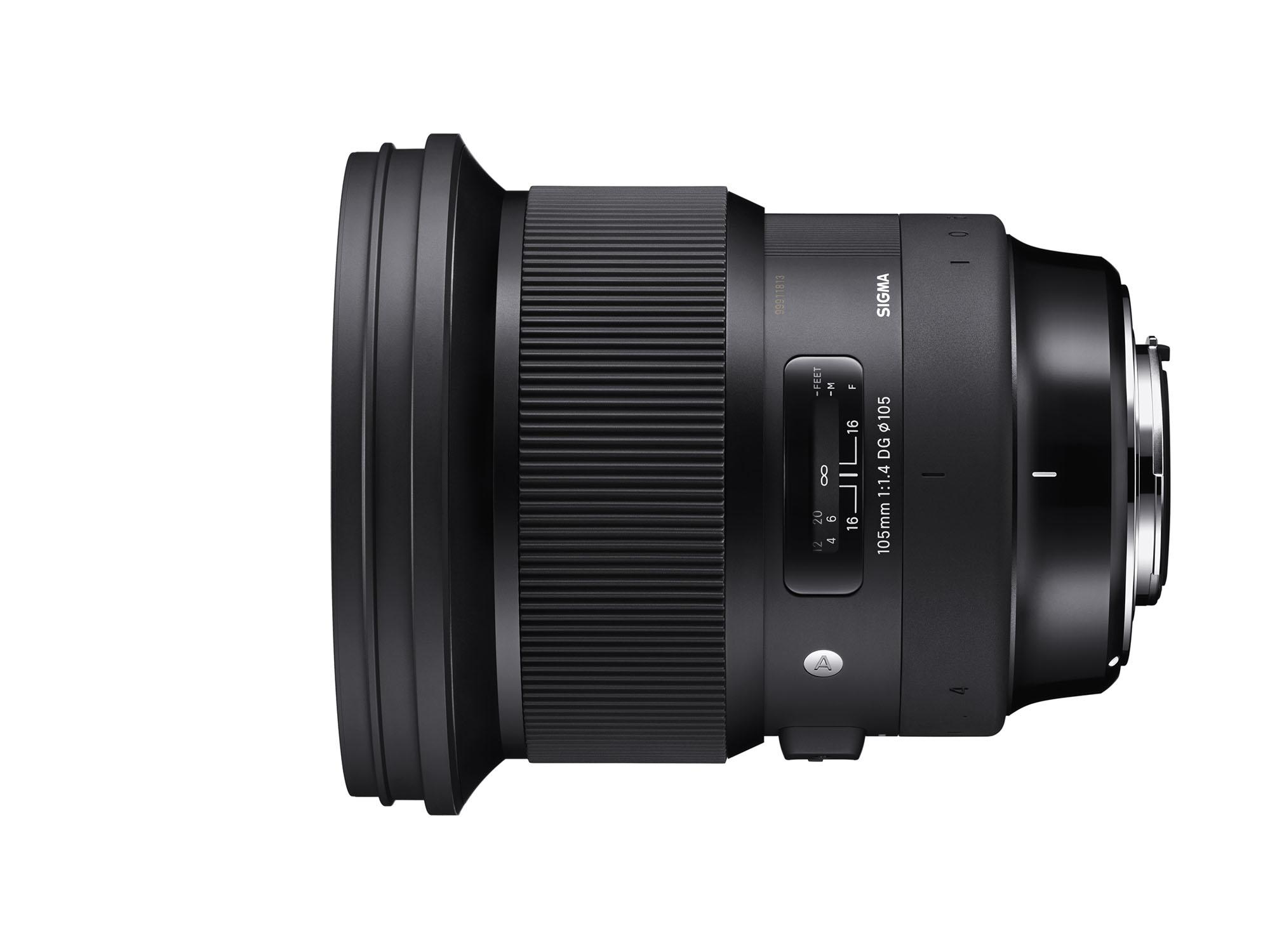 sigma-105mm-f14