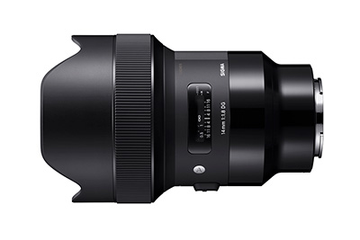 sigma-14mm-f18-dg-hsm-art-e-mount-1200px